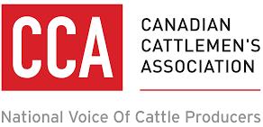 cattle logo