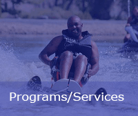 Programs and Services for You