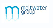 Meltwater | AI Driven Media Monitoring, Social Listening ...